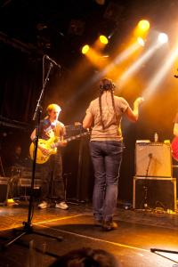 /image.axd?picture=/2012/3/2012-03-16 10 Dark Star Orchestra/mini/Dark Star Orchestra (15).jpg