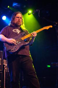 /image.axd?picture=/2012/3/2012-03-16 10 Dark Star Orchestra/mini/Dark Star Orchestra (18).jpg