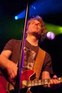 /image.axd?picture=/2012/3/2012-03-16 10 Dark Star Orchestra/mini/Dark Star Orchestra (19).jpg