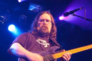 /image.axd?picture=/2012/3/2012-03-16 10 Dark Star Orchestra/mini/Dark Star Orchestra (21).jpg