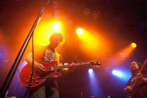 /image.axd?picture=/2012/3/2012-03-16 10 Dark Star Orchestra/mini/Dark Star Orchestra (22).jpg