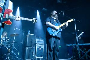 /image.axd?picture=/2012/3/2012-03-16 10 Dark Star Orchestra/mini/Dark Star Orchestra (23).jpg
