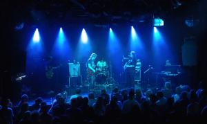 /image.axd?picture=/2012/3/2012-03-16 10 Dark Star Orchestra/mini/Dark Star Orchestra (28).jpg