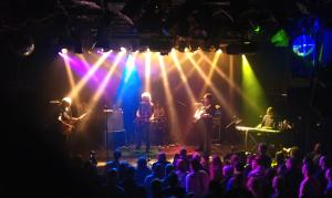 /image.axd?picture=/2012/3/2012-03-16 10 Dark Star Orchestra/mini/Dark Star Orchestra (29b).jpg