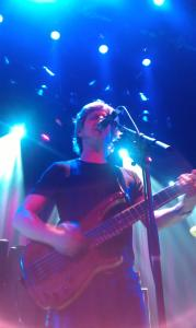 /image.axd?picture=/2012/3/Amsterdam3/mini/5 Mike Gordon.jpg