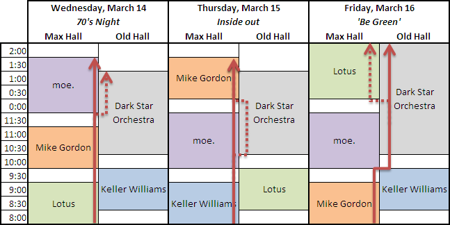 /image.axd?picture=/2012/3/Schelude/mini/schedule.png