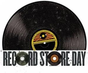 /image.axd?picture=/2012/4/RecordStoreDay/mini/record-store-day-logo.jpg