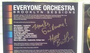 /image.axd?picture=/2012/5/EveryoneCD/mini/Brooklyn Sessions (3).jpg