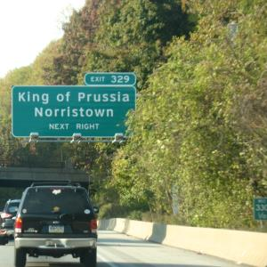 /image.axd?picture=/2013/11/FirstsAndCounting/mini/King of Prussia.jpg