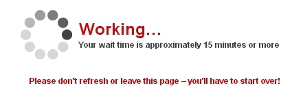 /image.axd?picture=/2013/8/ticketmaster/Working.jpg