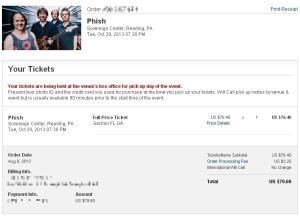 /image.axd?picture=/2013/8/ticketmaster/mini/Reading GA.jpg