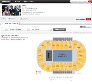 /image.axd?picture=/2013/8/ticketmaster/mini/high demand no match.jpg