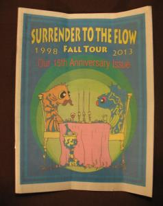 /image.axd?picture=/2014/10/2013-10-30 Atlantic City/mini/SURRENDER TO THE FLOW.jpg