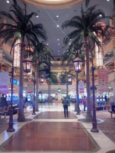 /image.axd?picture=/2014/10/2013-10-30 Atlantic City/mini/Tropicana Resort (4).jpg