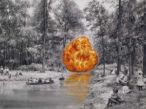 /image.axd?picture=/2014/5/Fuego/mini/Paco Pomet 'Sunday' (Oil on canvas. 120x160cm. 2012).jpg