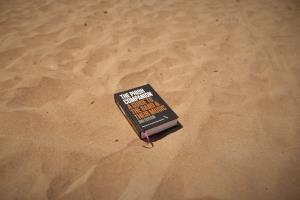 /image.axd?picture=/2016/8/ReadTheBook/mini/The Phish Companion - 01 On the beach in Morocco.jpg